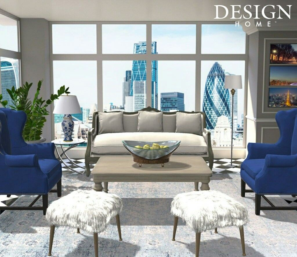 Pin By Brooke Phillips On Design Home App Designs