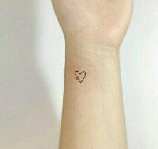 Pin Od Maja Brozińska Na Inspiracja Tatuaż Pomysły Na