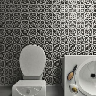 Excellent 12 X 24 Floor Tile Big 12X12 Black Ceramic Tile Shaped 1930S Floor Tiles Reproduction 2 X 12 Ceramic Tile Youthful 2X4 Glass Tile Backsplash Blue4 X 4 Ceramic Wall Tile Shop For SomerTile 8x8 Inch Cavado Classic Ceramic Floor And Wall ..