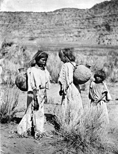 Image result for KANAB NATIVE AMERICan
