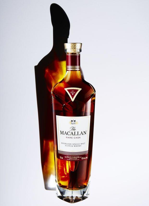 The 50 Best Whiskeys In The World Good Whiskey Whiskey Brands Whiskey