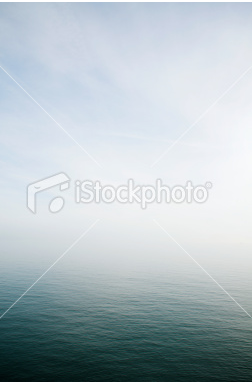 http://www.istockphoto.com/stock-photo-10398165-misty-sea-horizon-background.php?st=b6ba8c1