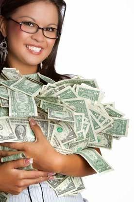 Accident cash advance image 5