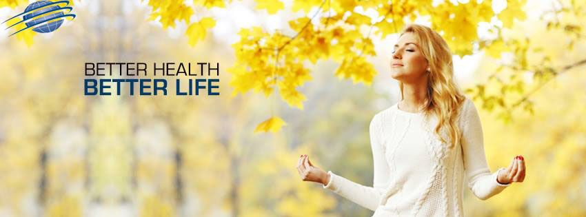 Health is the most important treasure of every living organism in this planet earth. It is very important to maintain the health. If you are not well, you won't be able to carry out any of your day-to-day activities properly. Shop #Globus #Remedies:http://goo.gl/WRbYVN