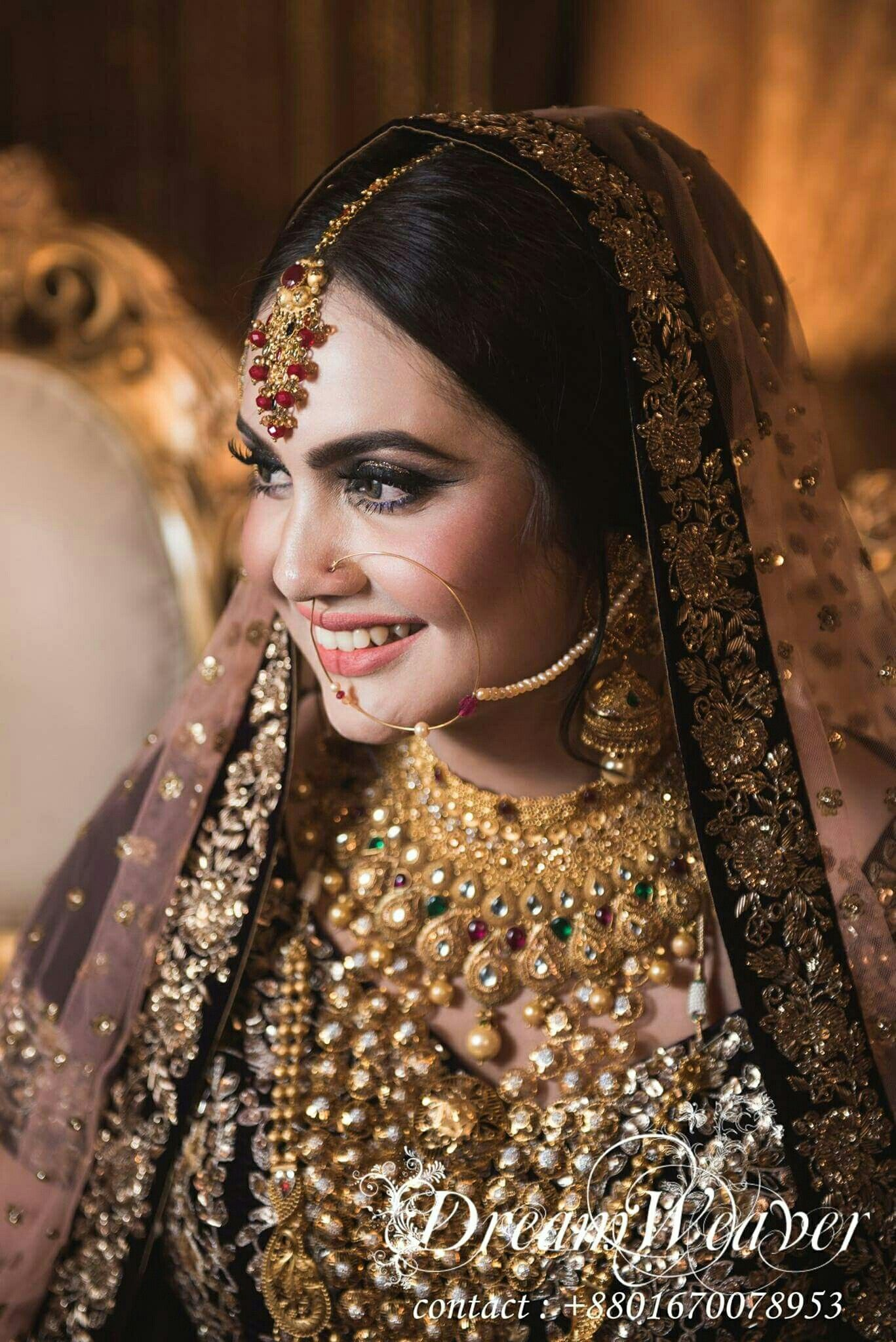 Pin by asol on pakistan bride pinterest indian beauty indian
