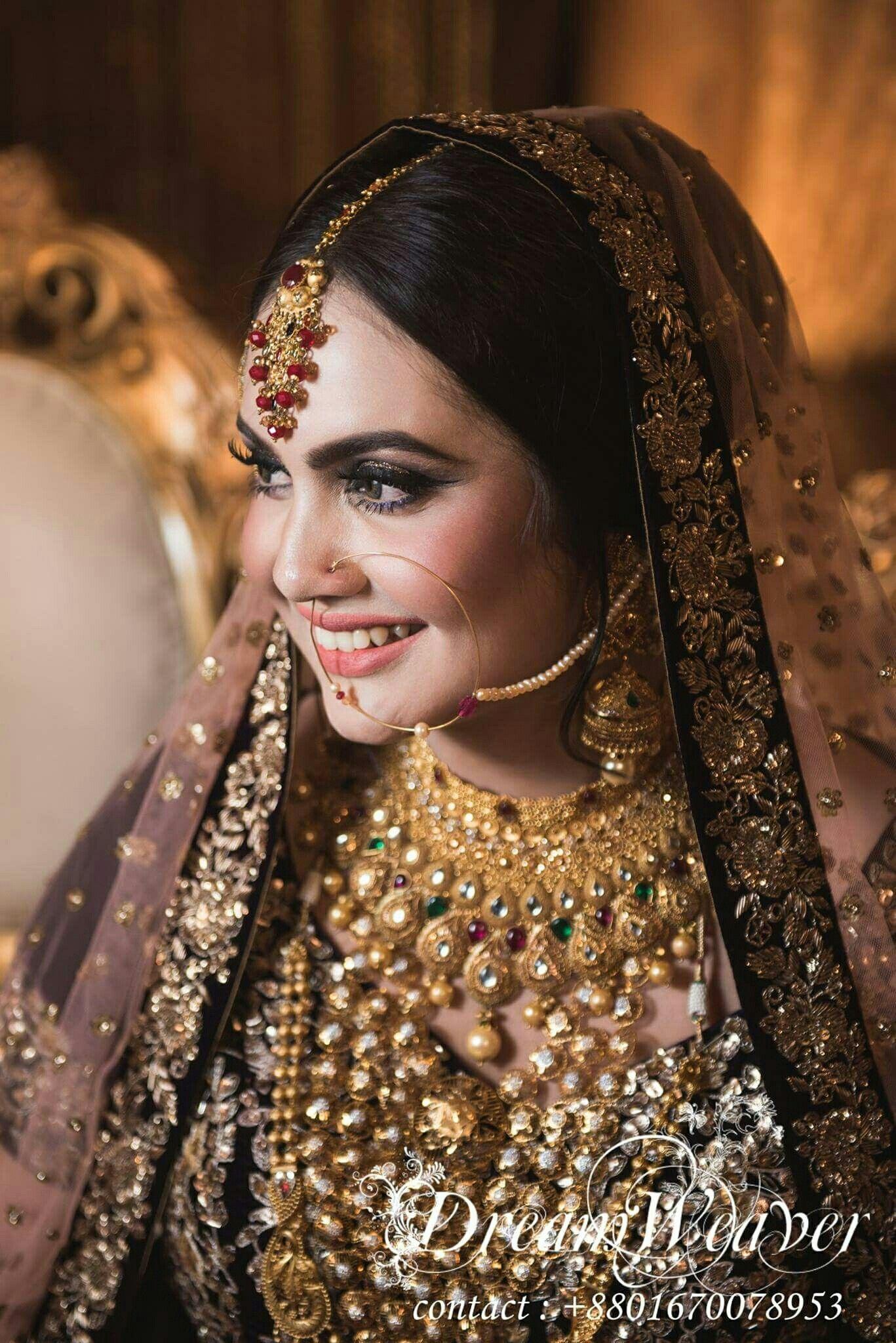Pin de Kiran Iqbal en dress codes | Pinterest | Rostros, Cultura y ...