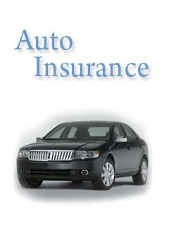 Are You In The Market For Better Auto Insurance Rates Or Maybe