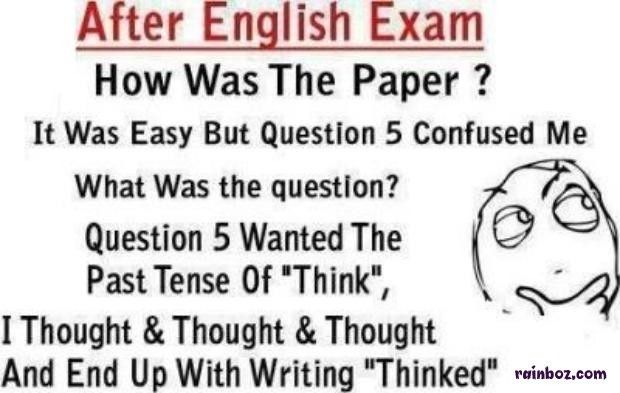 Funny Jokes In English For Whatsapp4 English Jokes Funny English Jokes Funny Quotes