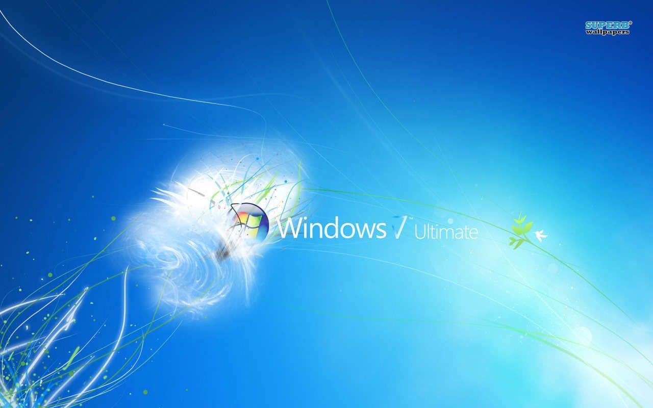 windows-7-ultimate-5482-1280x800 -yoyo