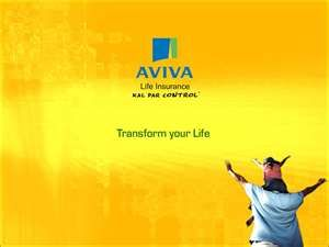 Aviva Life Insurance Provides You Best Whole Life Insurance Policy
