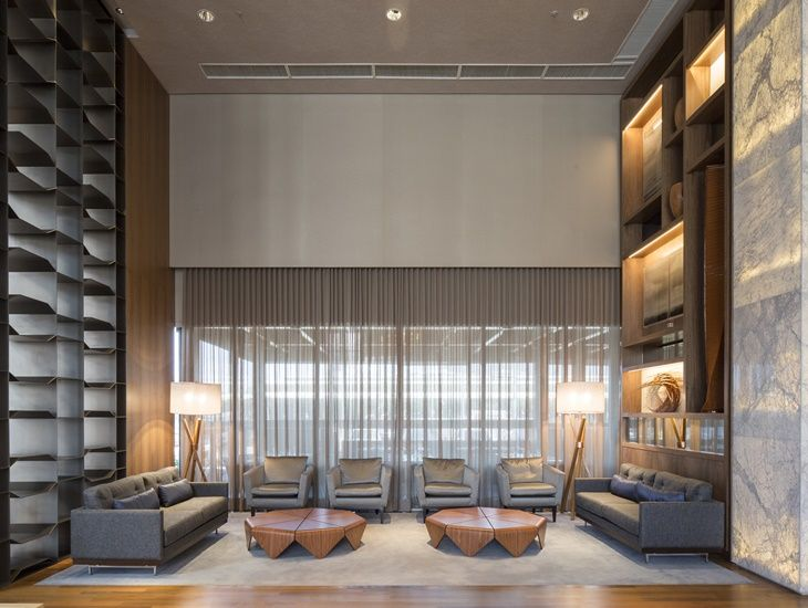 top modern chairs from superb hotel lobbies lobbies lobby lounge