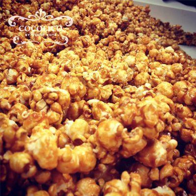 Photo of Poppycock goodness  www.cocolico.ca –  Poppycock goodness  www.cocolico.ca  – #a…
