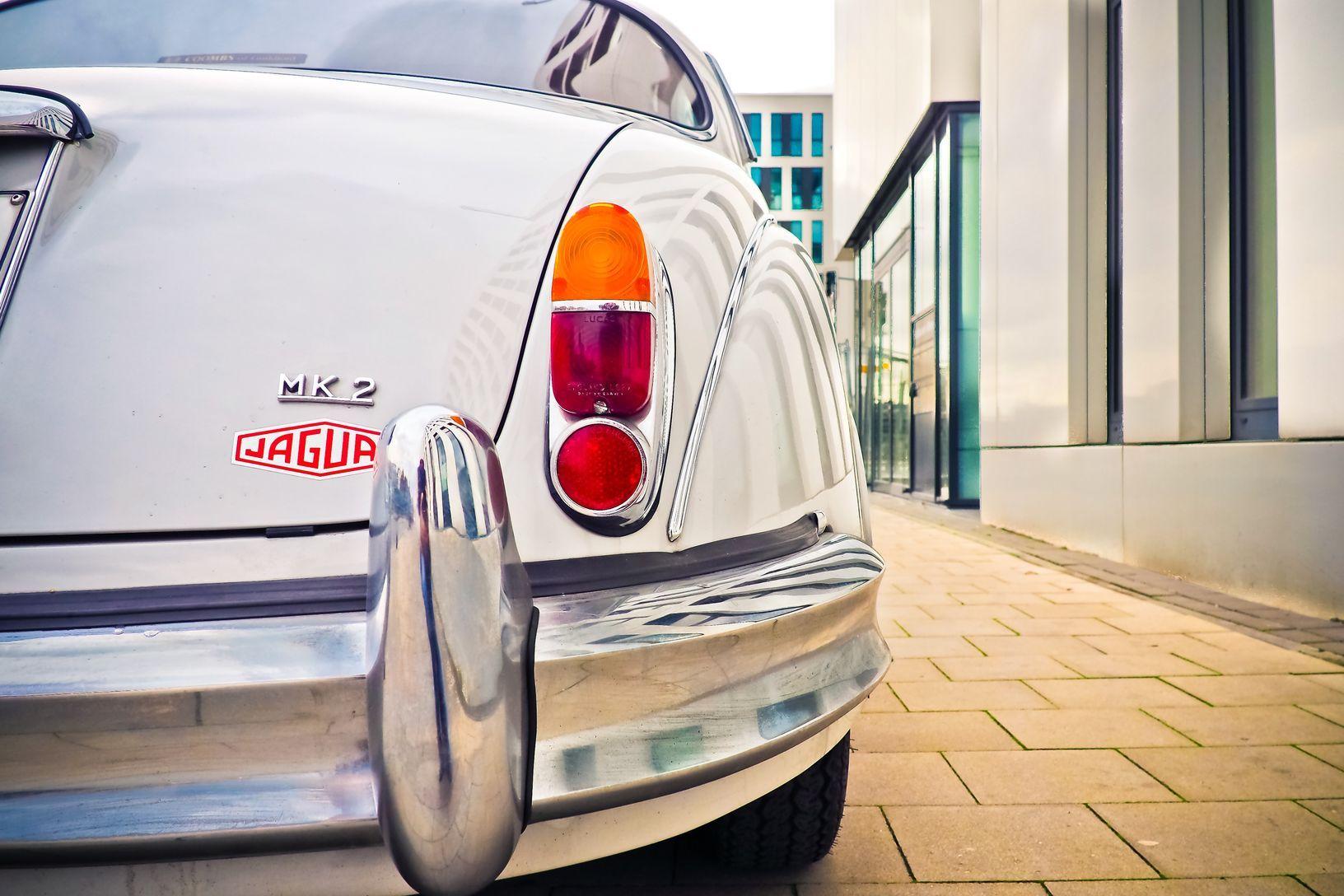 Gambar Lampu Mobil Klasik Dari Kumpulan Gambar Mobil Klasik Keren Mobil Klasik Mobil Klasik