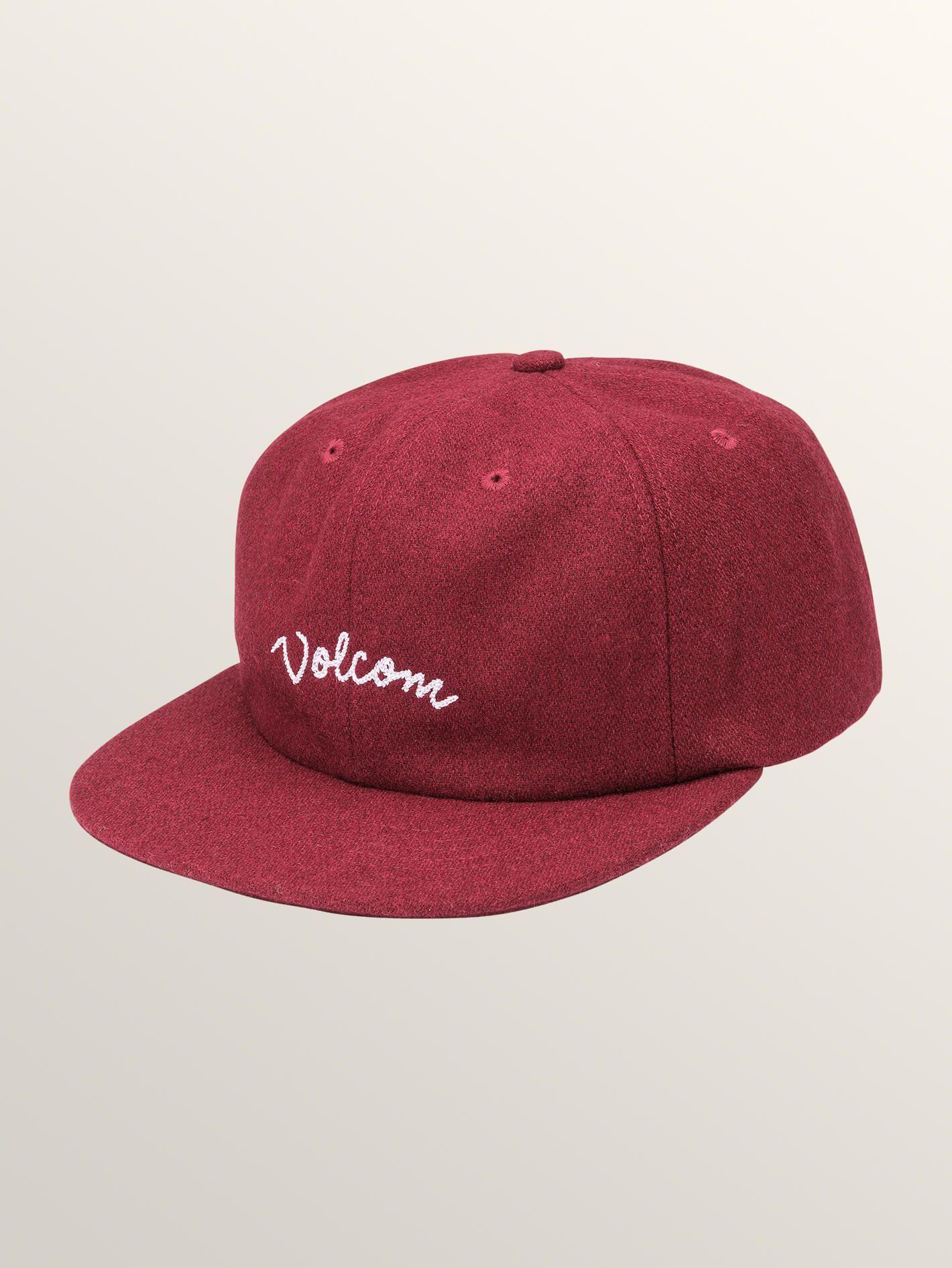 f739060b Wooly Hat | My Hats / snapbacks | Wooly hats, Hats, Cool hats