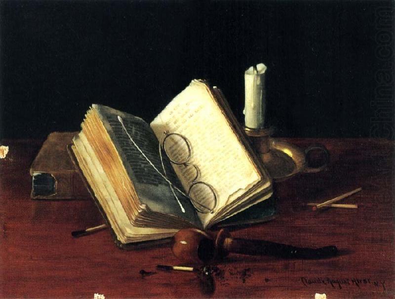 """Résultat de recherche d'images pour """"book paintings"""""""