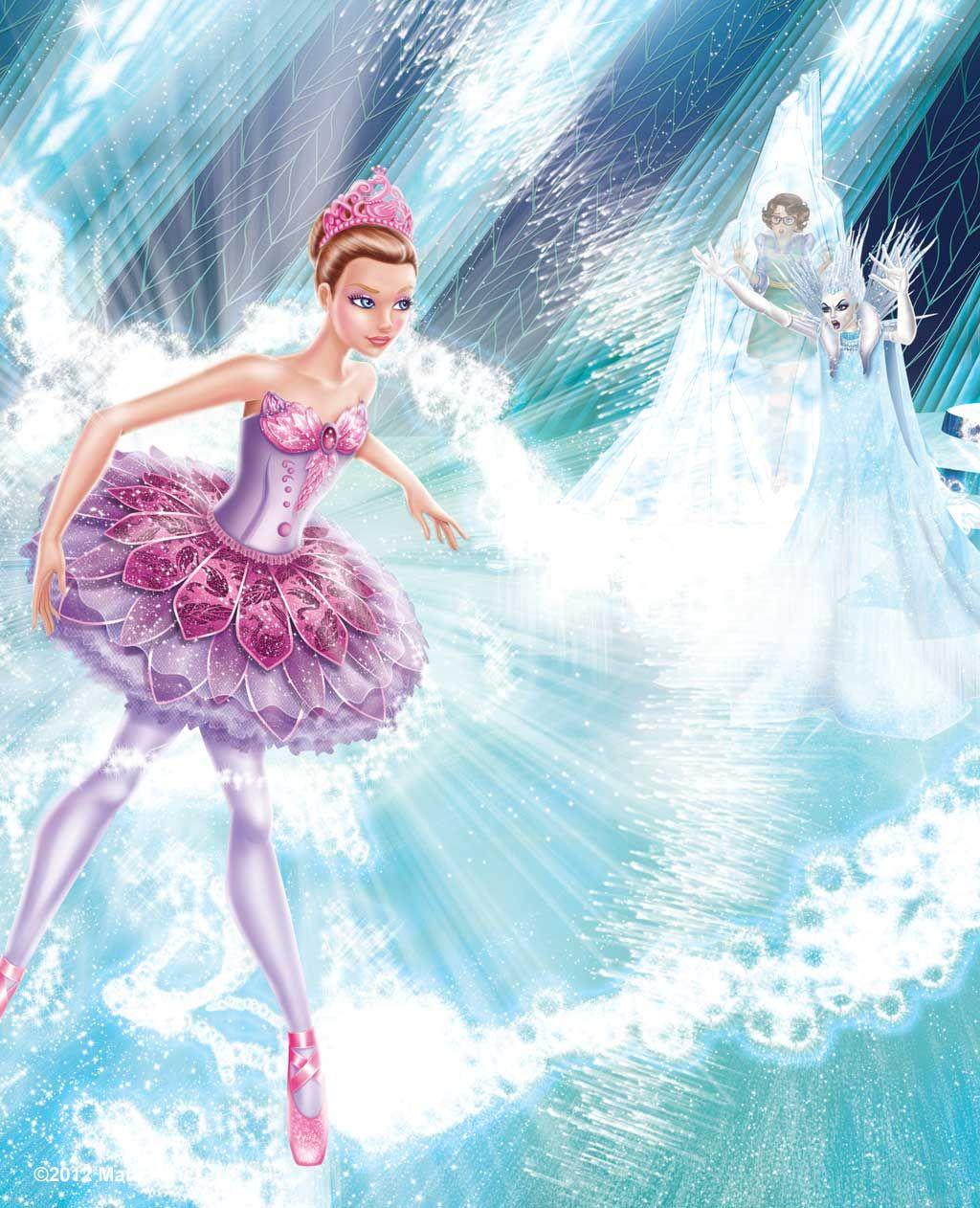 Fotos Do Filme Da Barbie E As Sapatilhas Magicas Filme Da Barbie