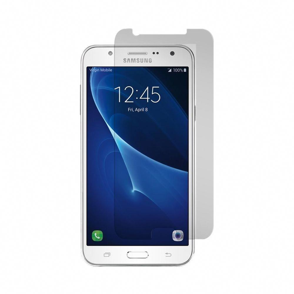 Boost mobile phones flip phone boost mobile phones moto e5