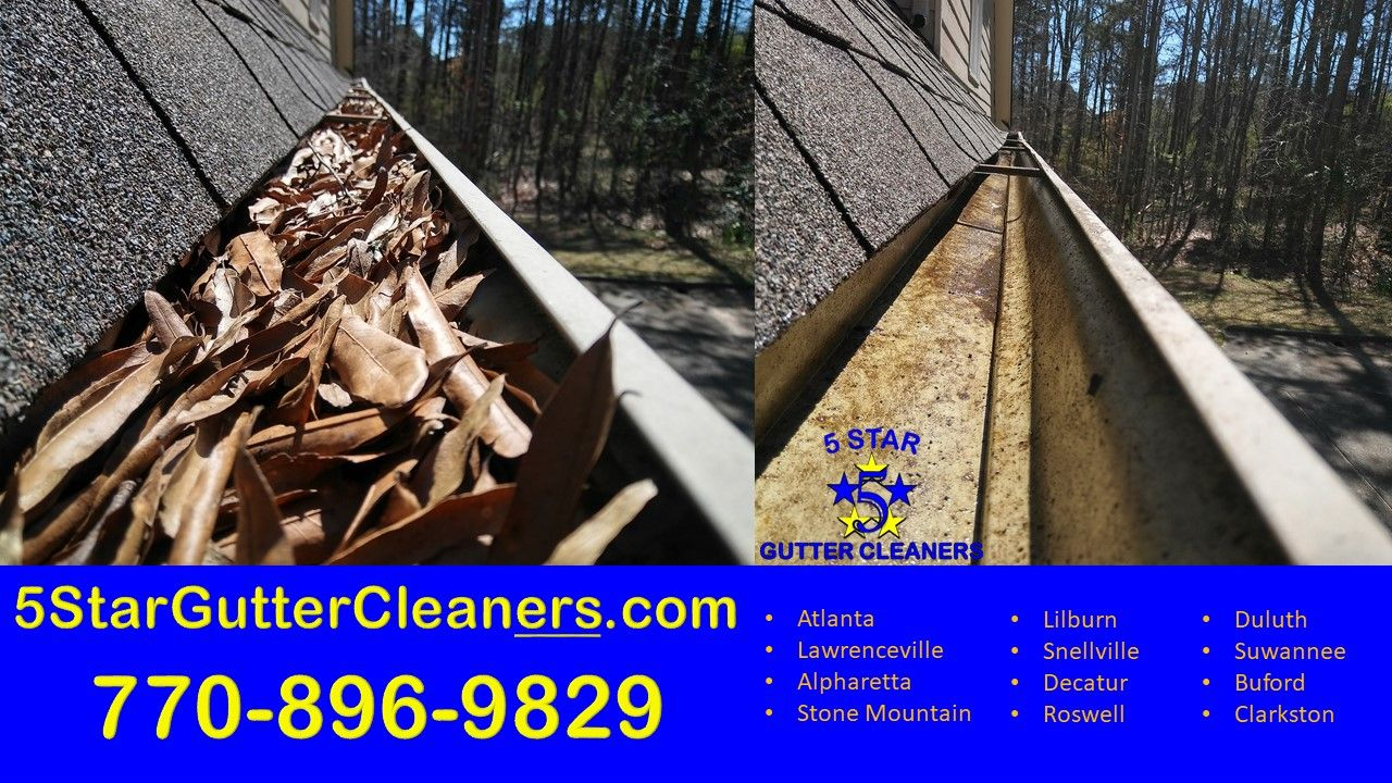 5star Gutter Cleaners Gutter Cleaning Before And After Shots Gutter Cleaner Gutter Cleaning Gutters