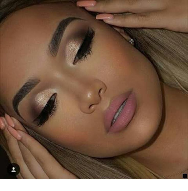 >>>> Our web images are a must see!! #EyeMakeupNatural #dancemakeup