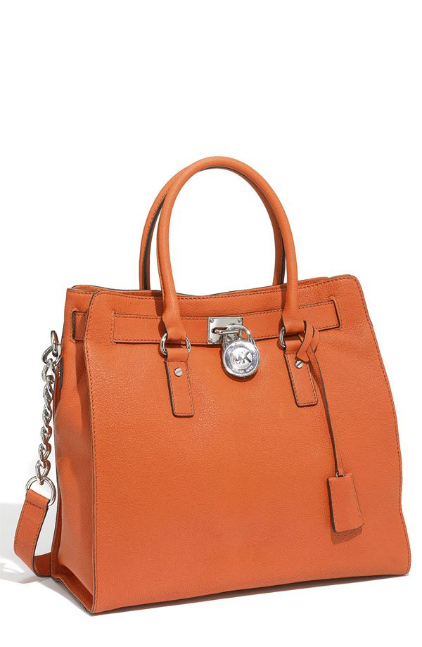 oh how i love you michael kors purses michael kors hamilton rh pinterest it