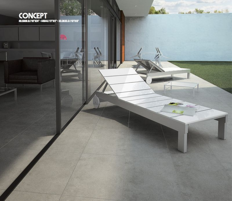 Carra Carrelage With Images Outdoor Furniture Sets Outdoor