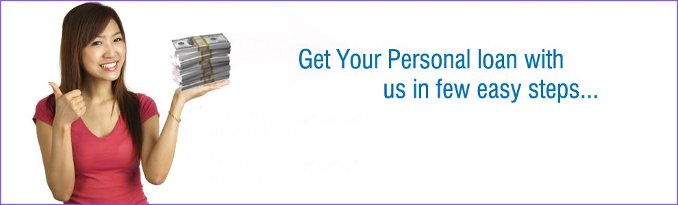The Sbi Personal Loan Is The Best Choice To Get The Immediate Money For Buying Your Vehicle Personal Loans Person Loan