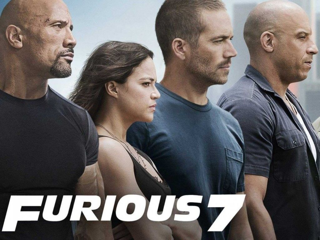 fast and furious 7 full movie free download hd