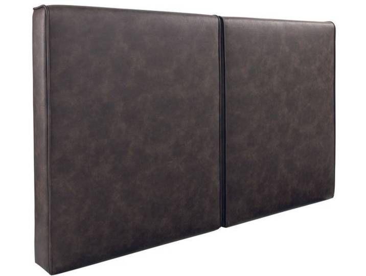 Hasena Fine-Line Wandpaneele Almeno L 188 cm / PK3 Campos 373 creme