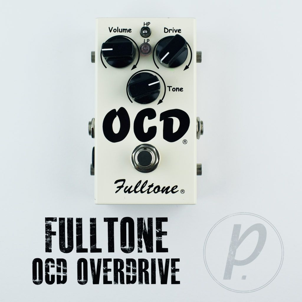 Stereo Polyphase Analog Optical Envelope Lfo Phase Shifter 24dc 100 Psu Included Stereo Guitar Effects Effects Pedals