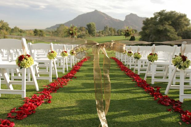 Venues Picking Out The Place Casamento Pinterest Wedding