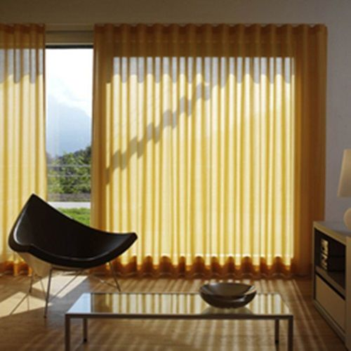 Commercial Curtains Designs Curtain Tracks S Wave Curtains Wave Curtains Home Curtains