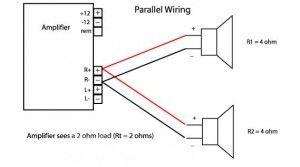 http://nationalautosound.com/subwoofer-wiring-diagrams