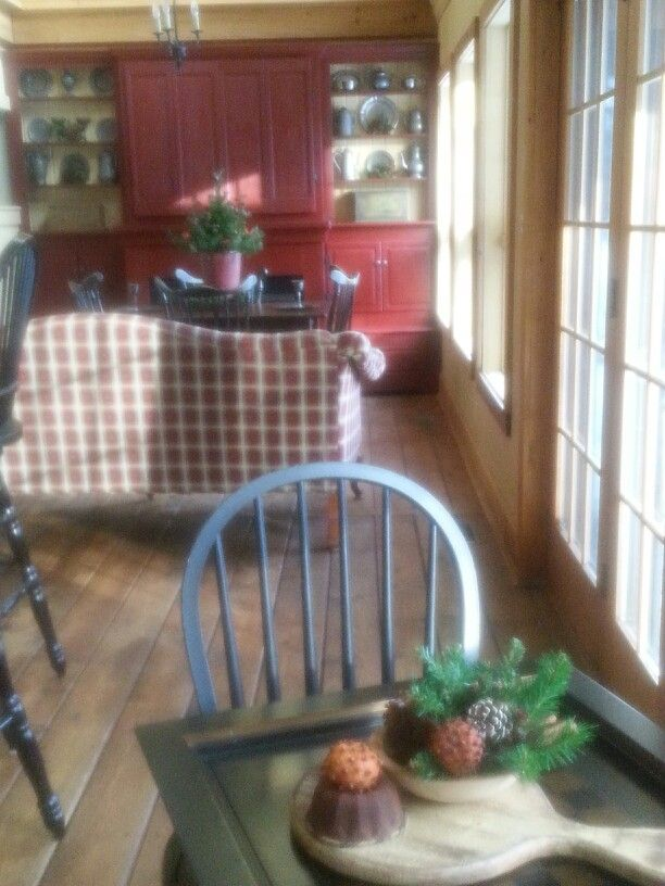 The tavern room at our home...tom and debbie...2013  please include when pinning!