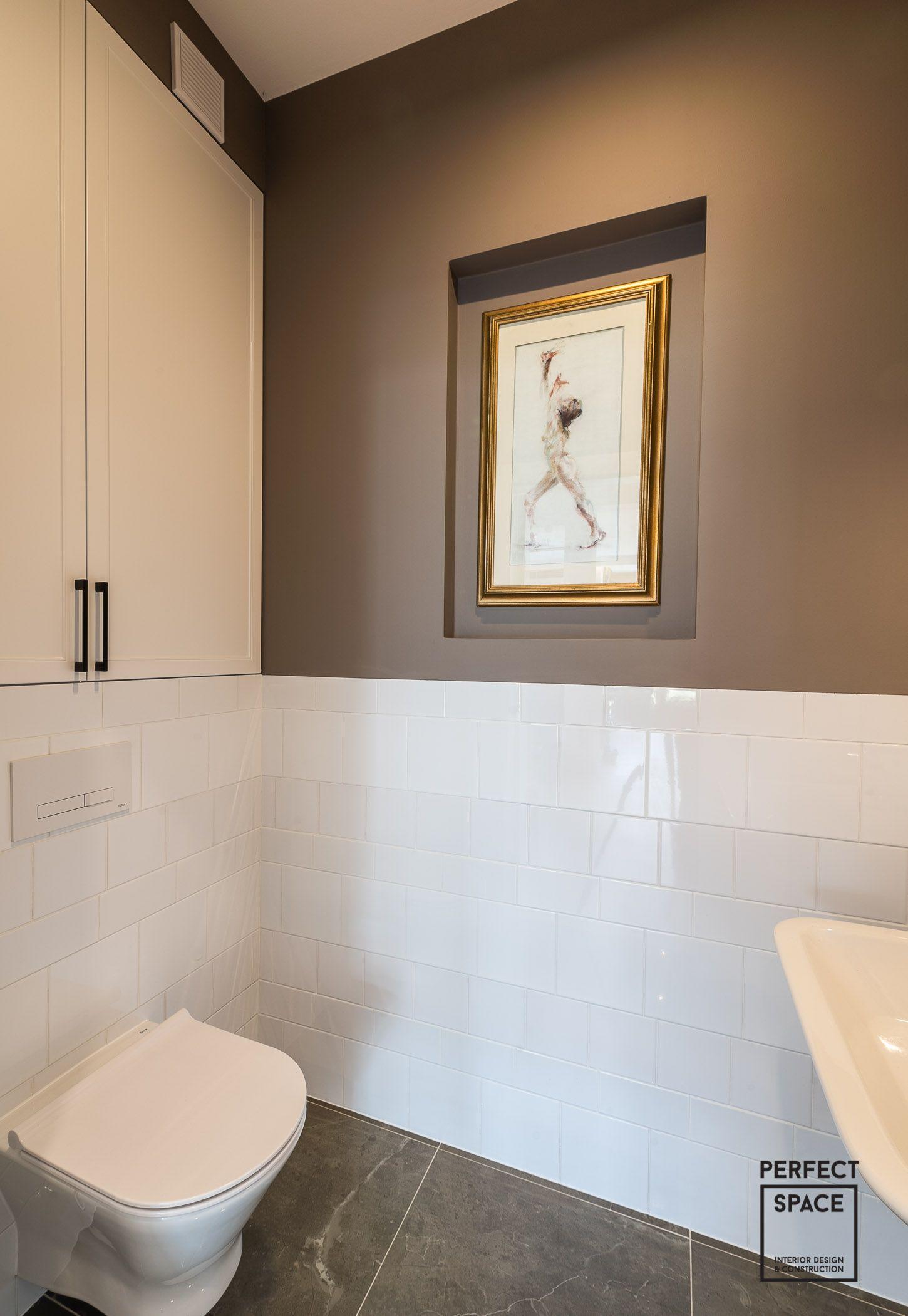 Pin On Small Bathroom Mała łazienka