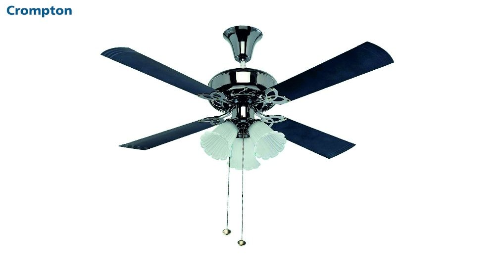 emerson fans quality kendal northern fan by store ceiling ottawa