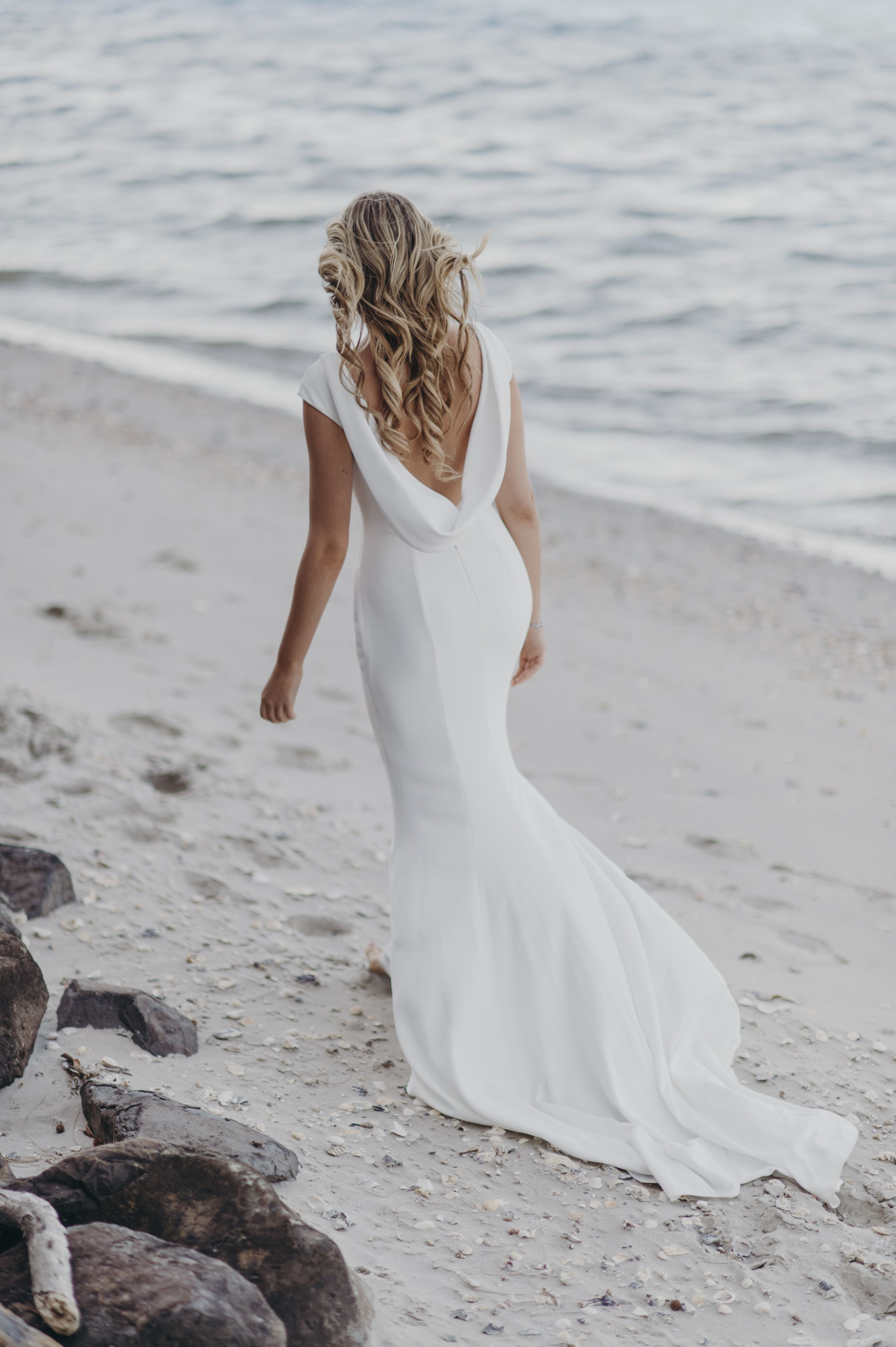 Sample For Sale Size 14 990 Empirebridal Love Bride Bridesmaid Bridetribe Enga Wedding Dress Boutiques Affordable Wedding Dresses Wedding Dresses