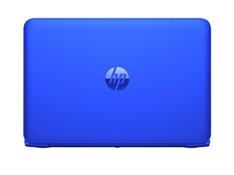 Cool Hp 13 C100ns Ordenador Portatil De 13 3 Intel Celeron
