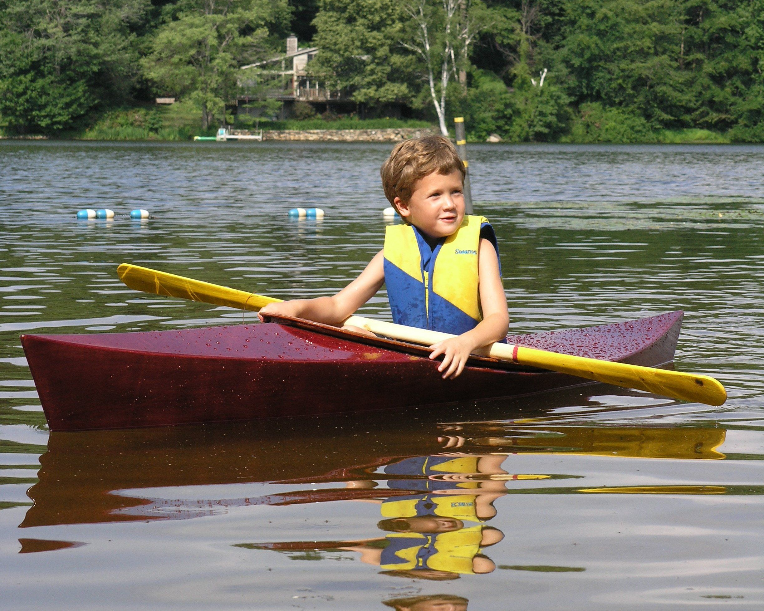 155 best homemade boats images on pinterest boat building