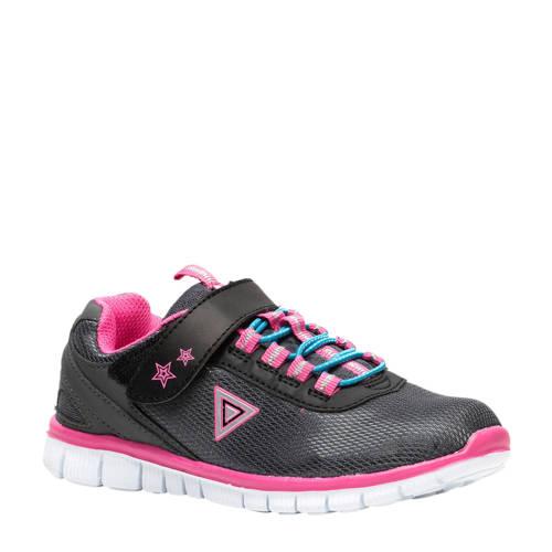 Joggingbroek Scapino.Scapino Dutchy Joggingbroek In 2019 Products Sneakers Shoes En