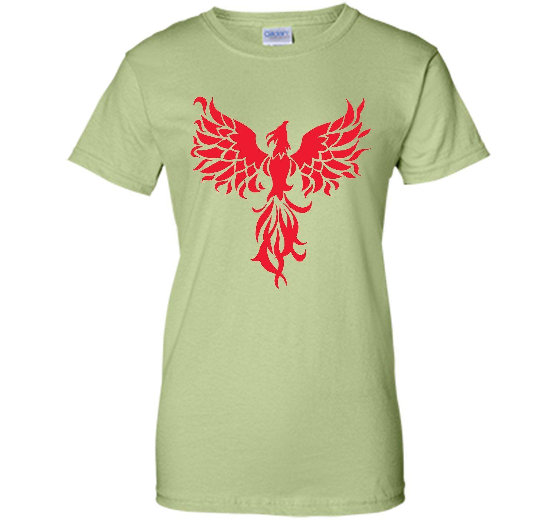 La Sortie En Vogue Printed Cotton-jersey T-shirt - GrayUniversal Works Choisir Un Meilleur Prix Pas Cher De Prix Pas Cher France ygTAMf