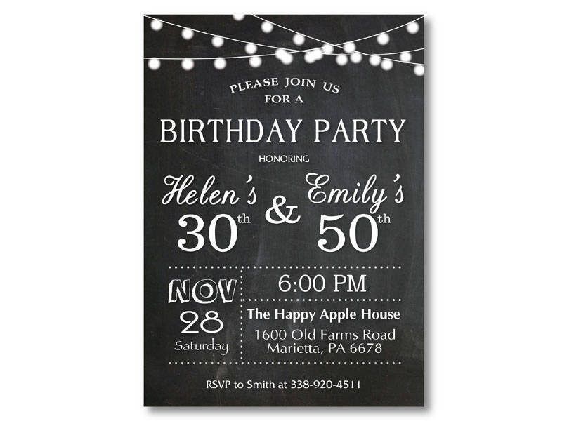 Pin by amy hatfield on birthday mom val pinterest joint party co birthdays visit filmwisefo
