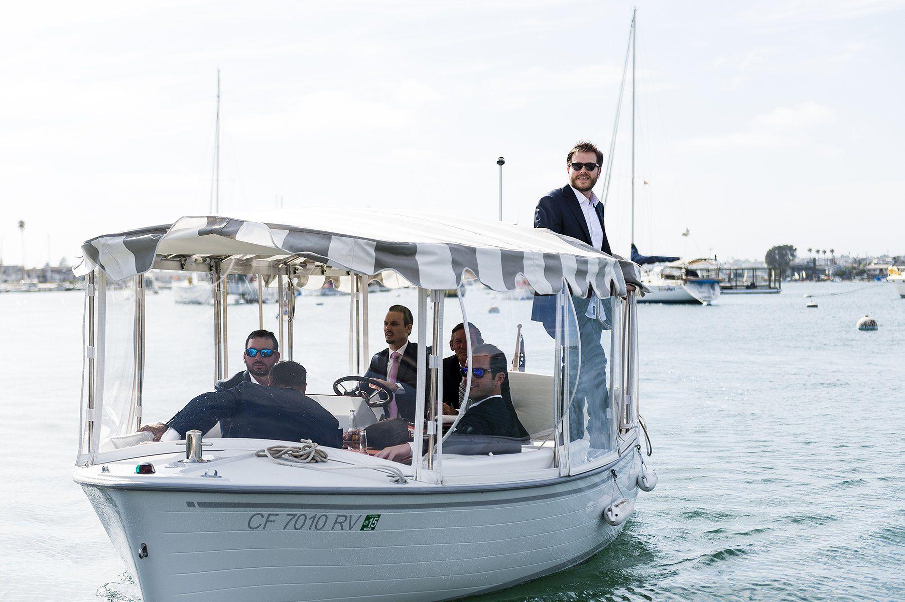 Boat Als Newport Beach Best On The World 2017
