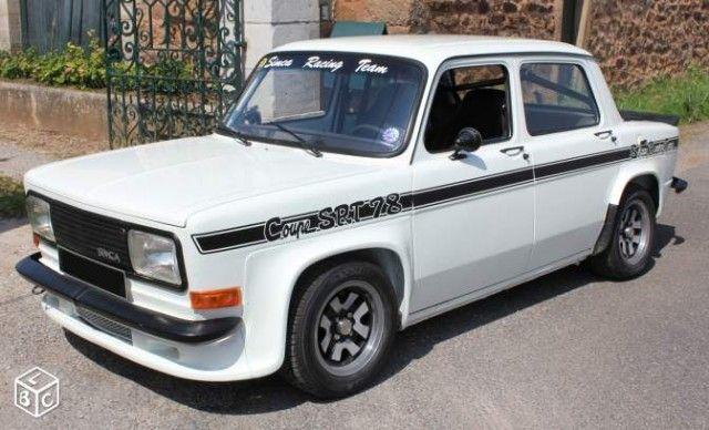 62 Idées De Simca Talbot Chrysler Simca Voiture Voiture Francaise