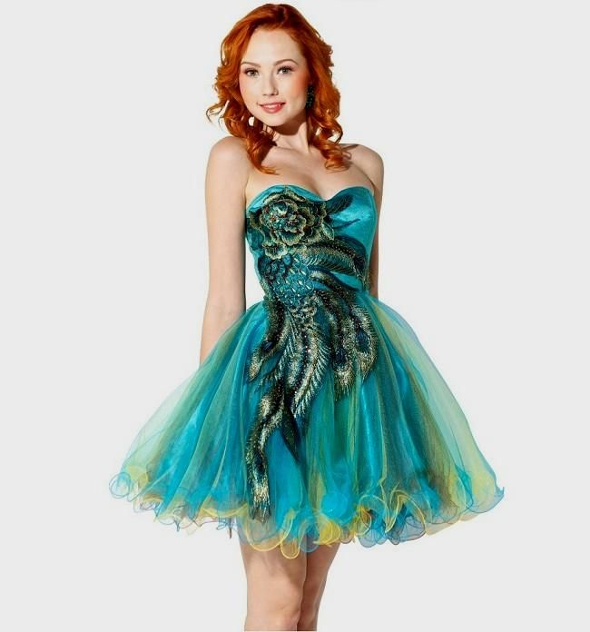 Junior plus size homecoming dresses under 50 | dresses ...