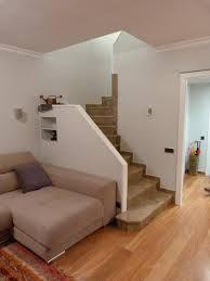 resultado de imagen para escaleras interiores de casas modernas pequeas