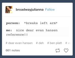 Image Result For Dear Evan Hansen Desktop Wallpaper Dear Evan Hansen Dear Evan Hansen Musical Dear Evan Hansen Funny