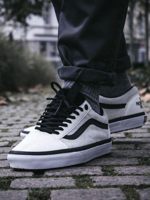 2zapatos adidas hombre 2017