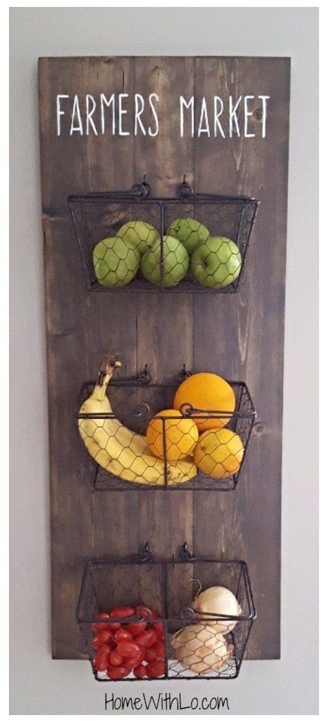 Luxury Beauty Buy Amazon: amzn.to/31bcjOk 21 beautiful rustic kitchen decor ideas Kitchen iDeas #Beautiful #decor #Ideas #kitchen #rustic #kitchen #home #homedecor Kche #kche