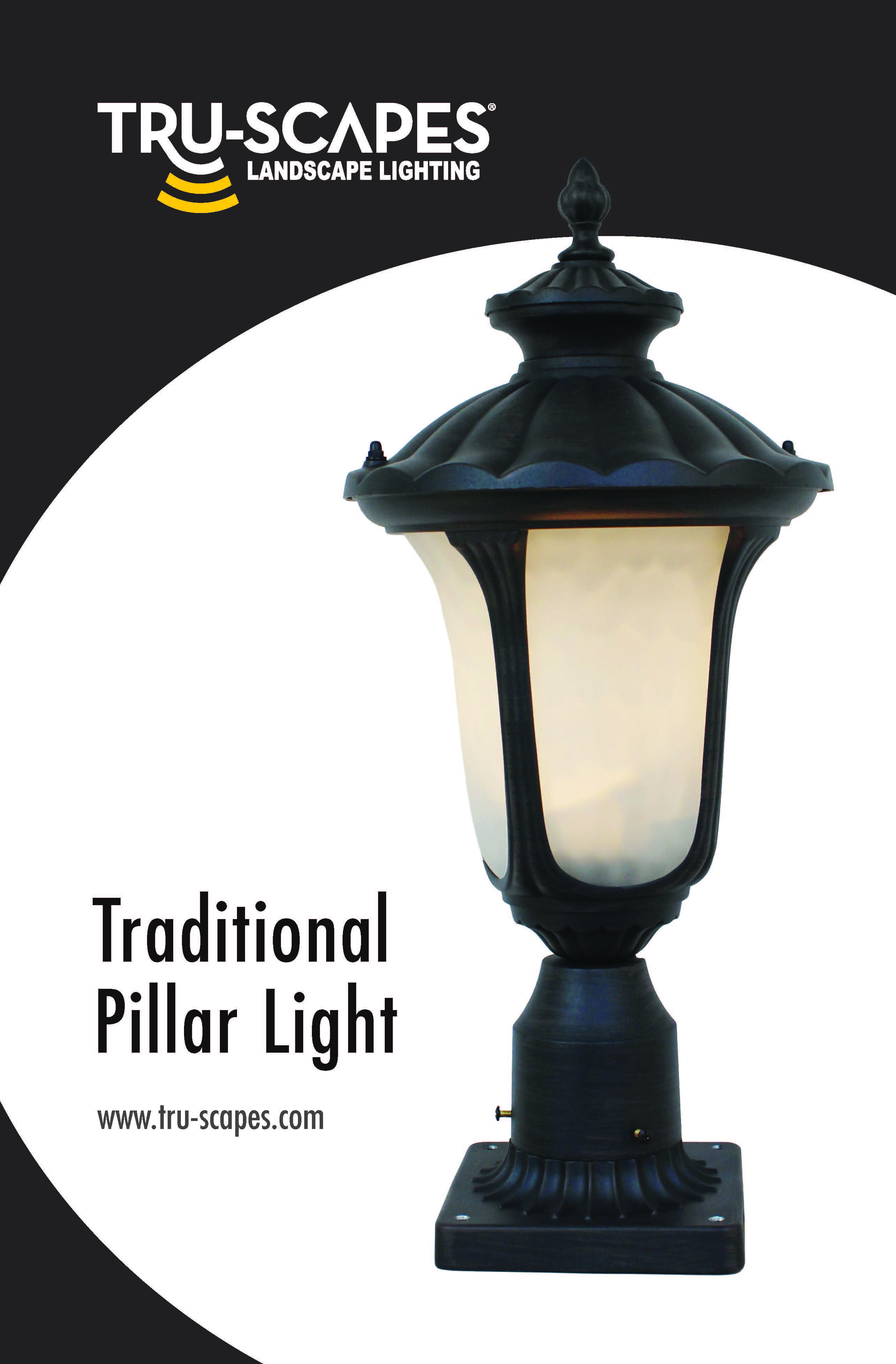 Pin On Low Voltage Led Outdoor Lighting