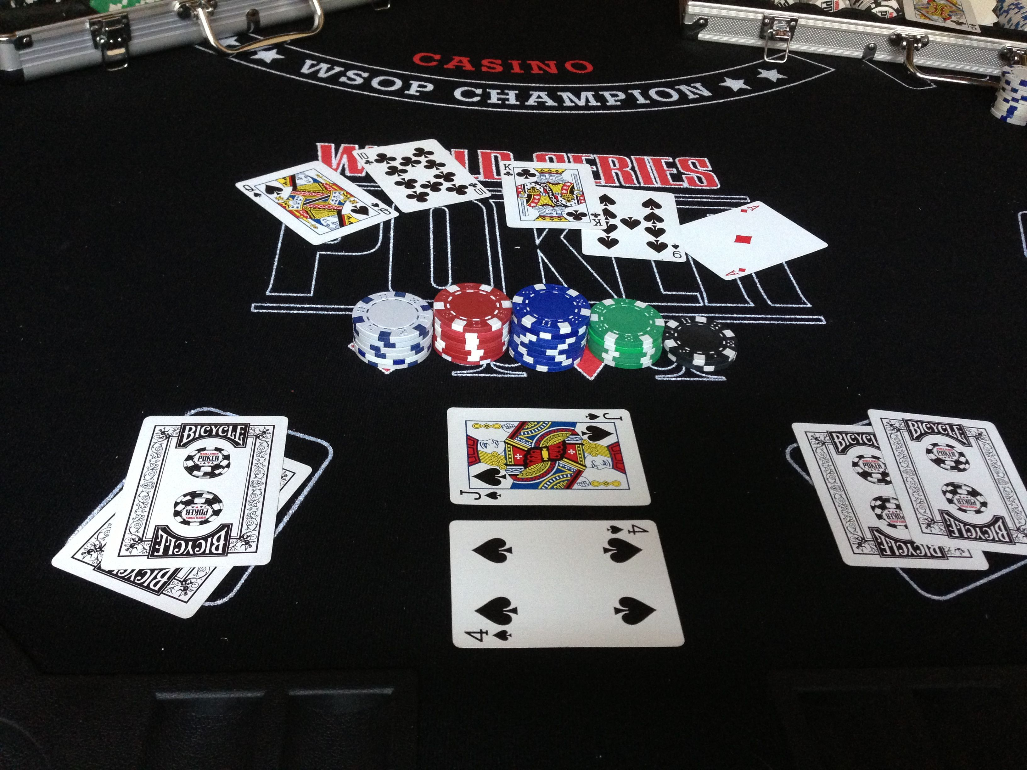 Argosy casino kansas city entertainment